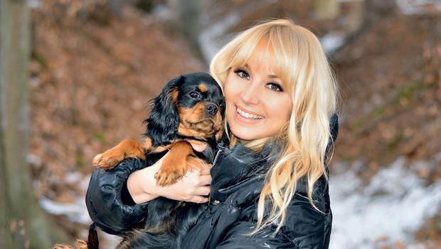 Saša Lendero (foto: revija Lea)