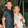Kate Hudson je snela zaročni prstan