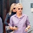 Ellen DeGeneres živi v zakleti hiši