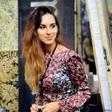Jessica Jagec dobila novo, boljšo službo v Londonu