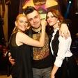 EMA 2014: Odlični nastopi in solze sreče