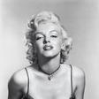 Na dražbi zadnje, še neobjavljene fotografije Marilyn Monroe