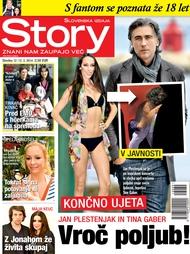 Story Story 12/2014