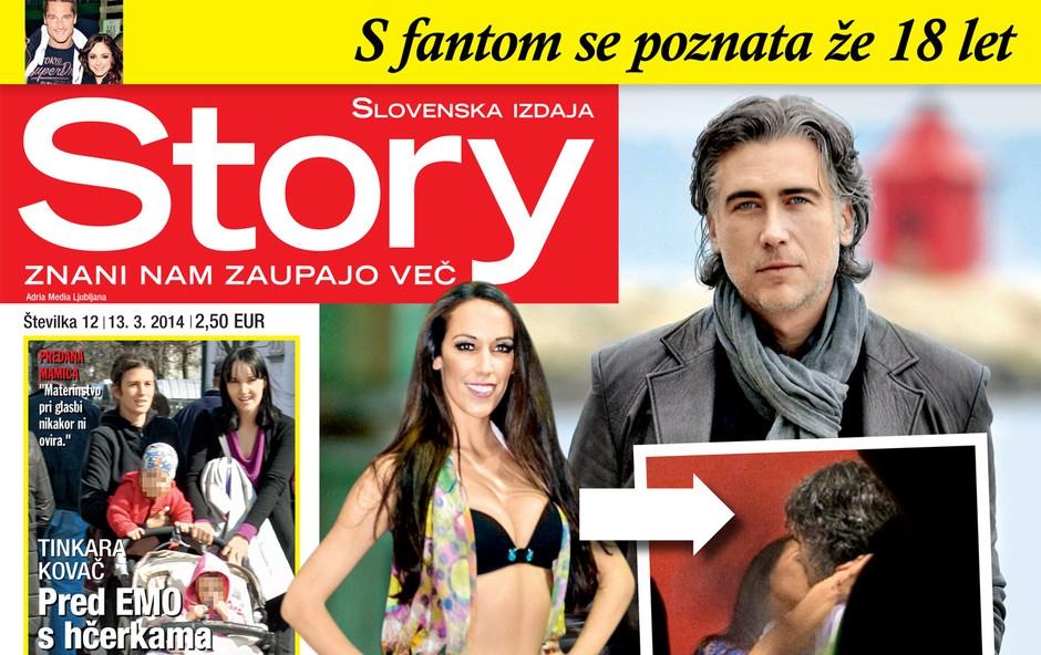Story 12/2014