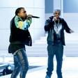 Jay-Z zavrnil prijateljevo prošnjo