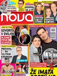 Nova Nova 13/2014