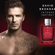 David Beckham pokazal tetovažo posvečeno hčerki