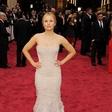 Kristen Bell: Zaradi te obleke, lulala v kozarec