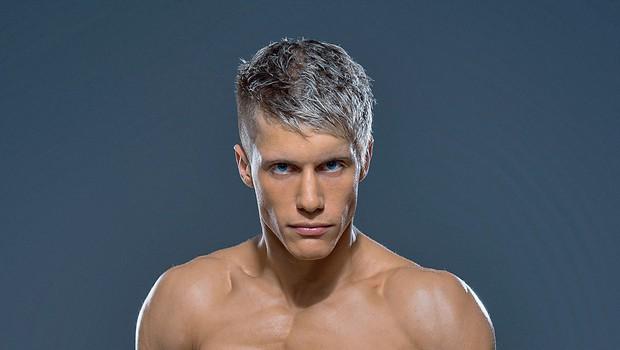 Tomy Mihičinac (foto: revija Nova)