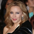 Kylie Minogue: Razmerja jo ubijajo