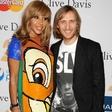 David Guetta je samski!