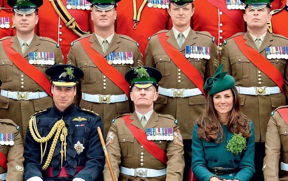 Princ William (foto: Profimedia)