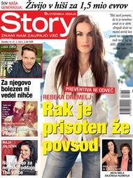 Story Story 14/2014
