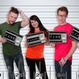 Spoznajte akterje novega šova, ki prihaja na Planet TV