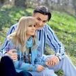 Saša Lendero in Miha Hercog: 14 let ljubezni