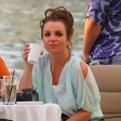 Britney Spears zaradi očetove bolezni pomoč poiskala v psihiatični bolnišnici