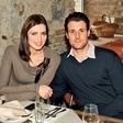 Nataša Pinoza: Izvedeli smo, kje se bo poročila