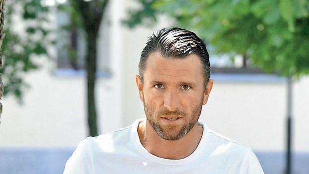 Sebastjan Cimirotič (foto: revija Nova)