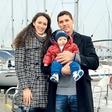 Vasilij Žbogar: Talin gre v vrtec