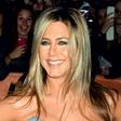Jennifer Aniston: Nekaj časa je ne bomo videli