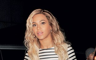 Beyoncé Knowles tožita oboževalki