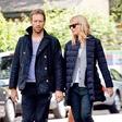 Gwyneth in Chris sta imela občasno odprt zakon