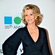 Jane Fonda razmišlja o smrti