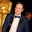 Kevin Spacey: Hollywood ga ne zanima več
