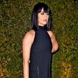 Katy Perry se je zatekla k hipnozi