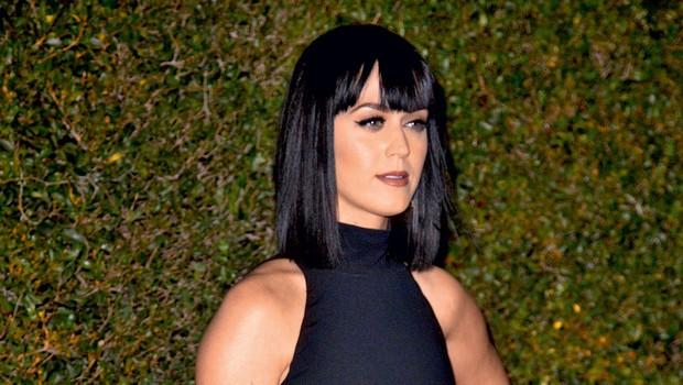 Katy Perry (foto: Profimedia)