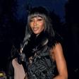Naomi Campbell ima novega frajerja