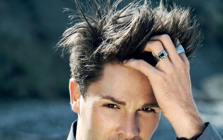 Sebastian (foto: Tibor Golob)