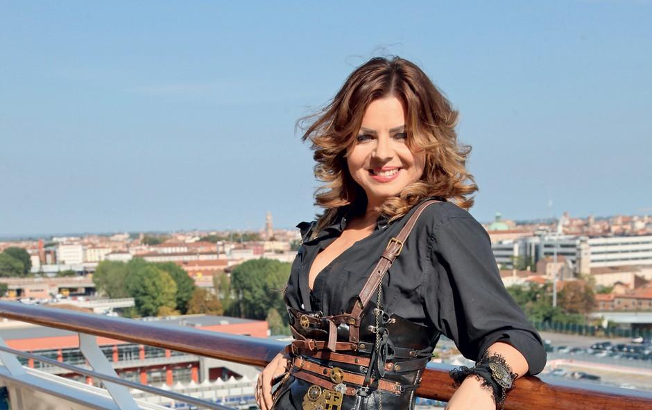 Od Savone do Barcelone (foto: revija Nova)