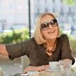Milena Zupančič je v New Yorku zbolela