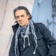 Tomaž Klepač zapušča radio Capris