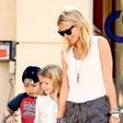 Gwyneth Paltrow ostala sama v hiši za 14 milijonov dolarjev