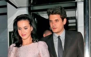 Katy Perry grdo govori o bivšem