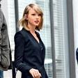 Taylor Swift je presenetila oboževalko