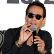 Na Latin Music Awards slavil Marc Anthony