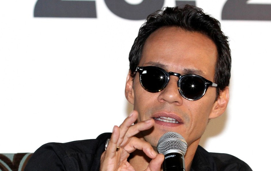 Marc Anthony (foto: Profimedia)