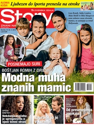 Story Story 19/2014