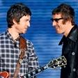 Noel Gallagher glavni nastopajoči ob odprtju Manchestrske arene
