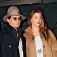Johnny Depp zelo razvaja svojo zaročenko