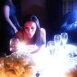 Victoria Beckham: Žur za rojstni dan je uspel
