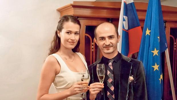 Miki Bubulj  (foto: revija Lea)