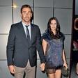 Marko Jarić in Adriana Lima se res ločujeta