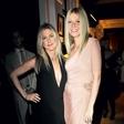 Jennifer Aniston tolaži Gwyneth