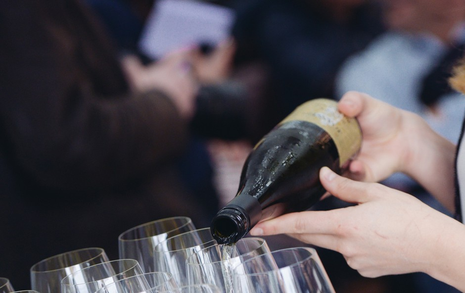 Wine Jam (foto: Mankica Kranjec)