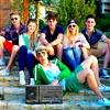 Oglejte si Party Generacijo, nov spot Mitja Podlesnika