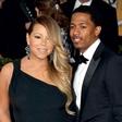 Mariah Carey priznala, kdaj je prvič seksala